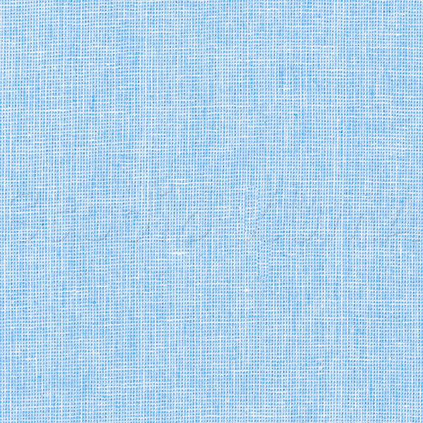 "ROBERT KAUFMAN ""ESSEX YARN DYED HOMESPUN"" Linen Cotton Blend PARIS BLUE by the 1/2 yard"