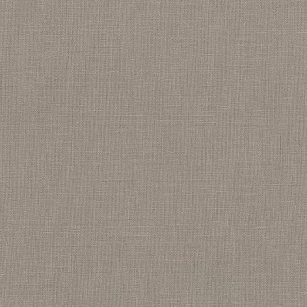 "ROBERT KAUFMAN ""ESSEX"" Linen Cotton Blend PEWTER by the 1/2 yard"