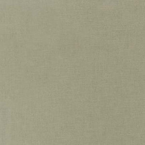 "ROBERT KAUFMAN ""ESSEX"" Linen Cotton Blend PUTTY by the 1/2 yard"