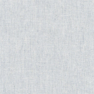 "ROBERT KAUFMAN ""ESSEX YARN DYED HOMESPUN"" Linen Cotton Blend SILVER by the 1/2 yard"
