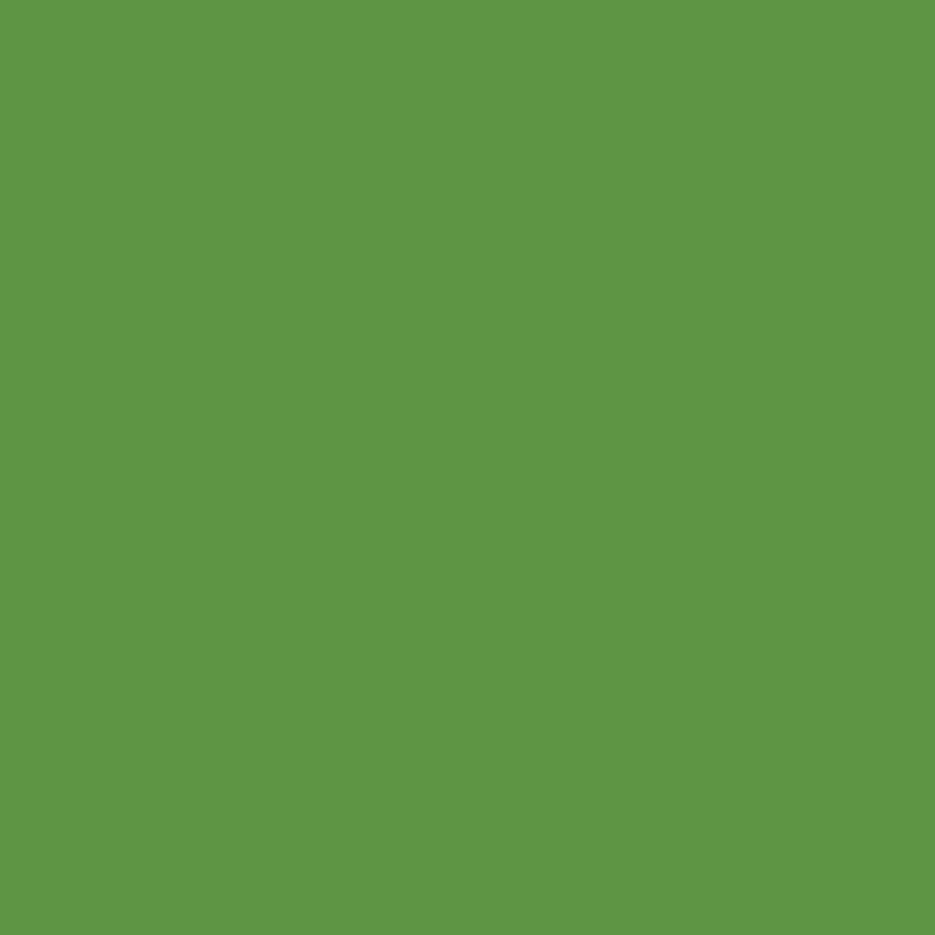 "MODA ""BELLA 9900"" SOLID COTTON Green Tone Group 1 by the 1/2 yard"