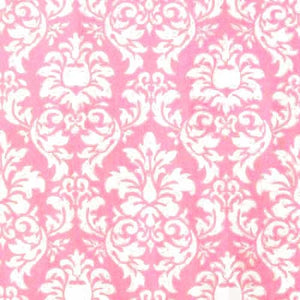 "MICHAEL MILLER ""DANDY DAMASK"" Candy 9 inches"