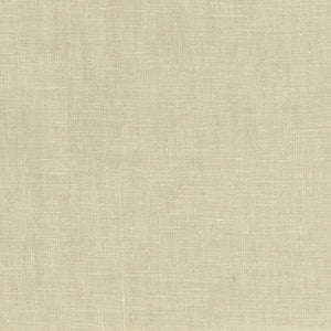 "ROBERT KAUFMAN ""ESSEX"" Linen Cotton Blend SAND by the 1/2 yard"