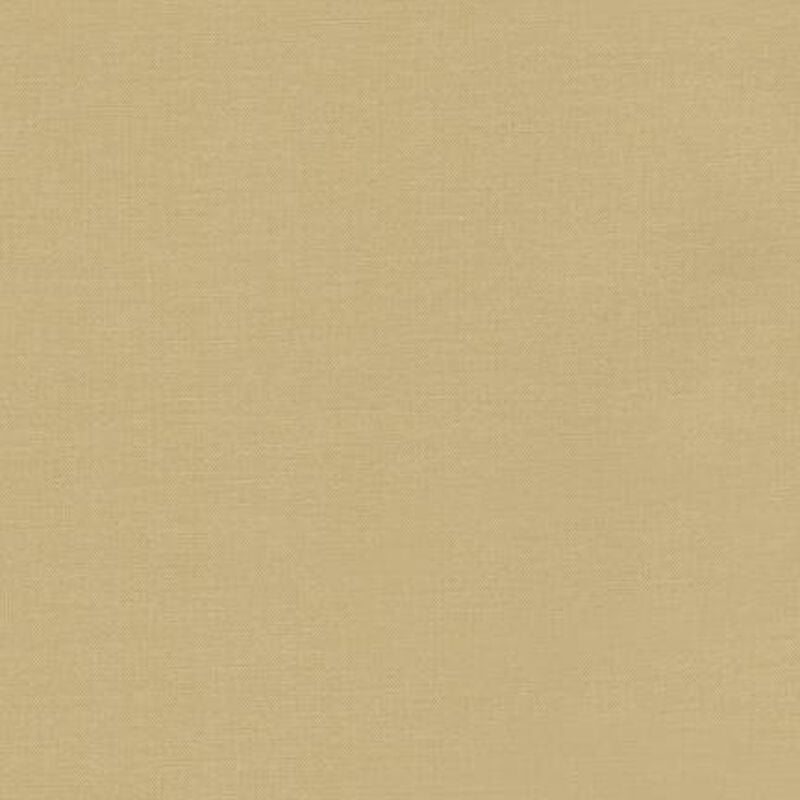 "ROBERT KAUFMAN ""KONA COTTON SOLID"" Natural tones by the 1/2 yard"