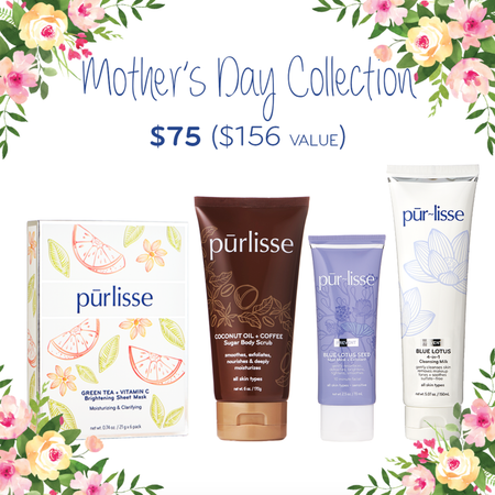 Get Mom The Gift She Deserves...