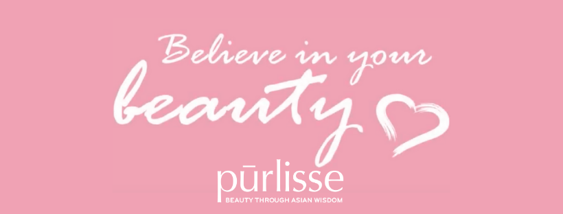 #BelieveInYourBeauty - International Women's Day 2020