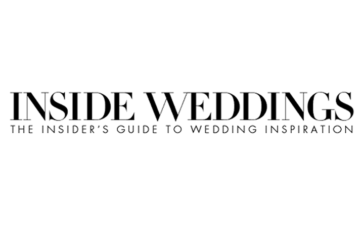 How to Get Radiant Skin Before Your Wedding Day | A six-month clear skin countdown by natural beauty expert Jennifer Yen.