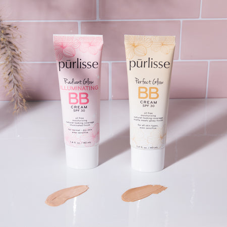 Which BB Cream Is For You? 💗🤎