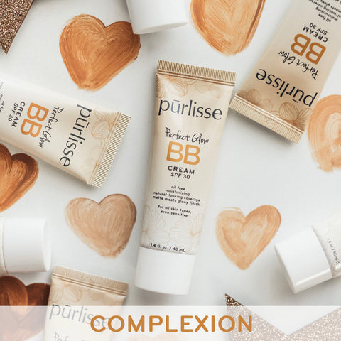 Complexion Collection
