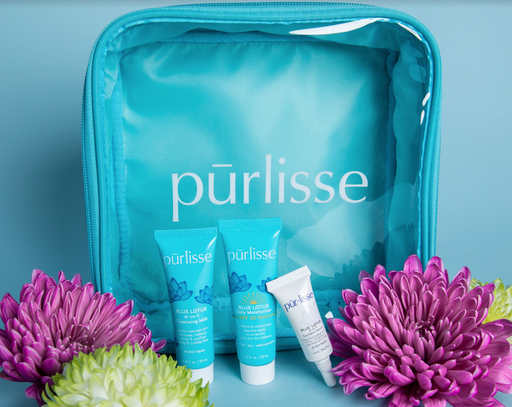 Mother's Day Skincare Bundle