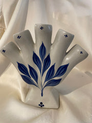 Color Bar Necklace Collection