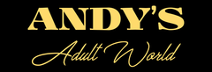 Andy's Adult World
