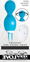 Twistin the Night Away-Clit Stimulators-Evolved Novelties-Andy's Adult World