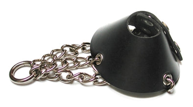 Parachute Ball Stretcher Leather