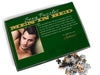 Sexy Puzzles - Men in Bed - Antonio-Games-Little Genie-Andy's Adult World