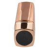 Hide and Play Rechargeable Lipstick - Coral