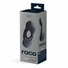 Roco Rechargeable Dual C-Ring