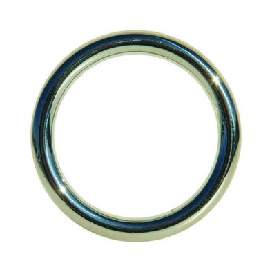 "Edge Seamless 1.75"" O-Ring"