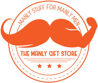 Manly Gift Store