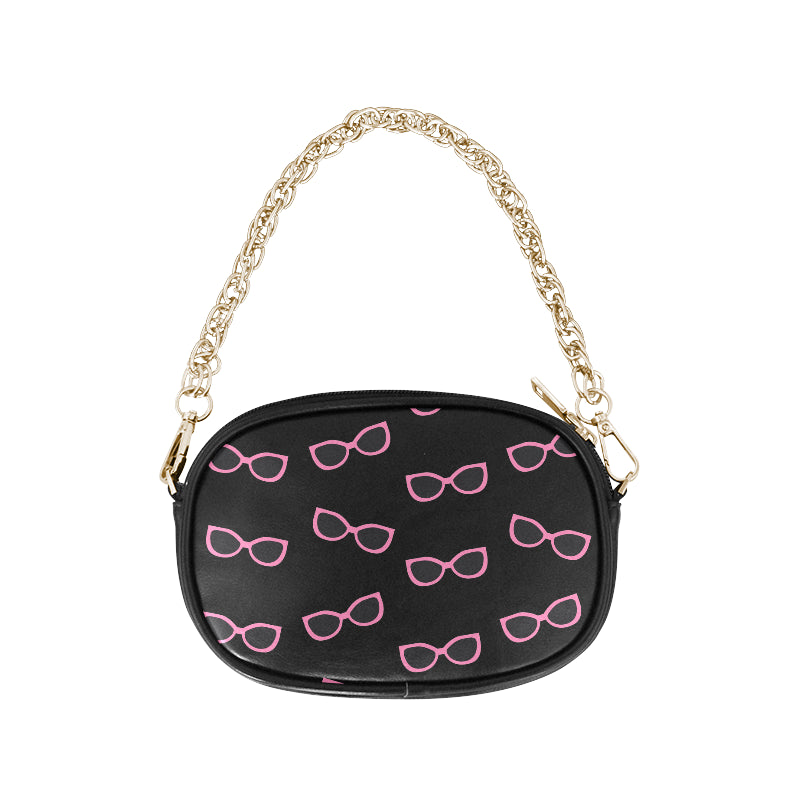 BOUGIE GIRLS PARISIAN PURSE