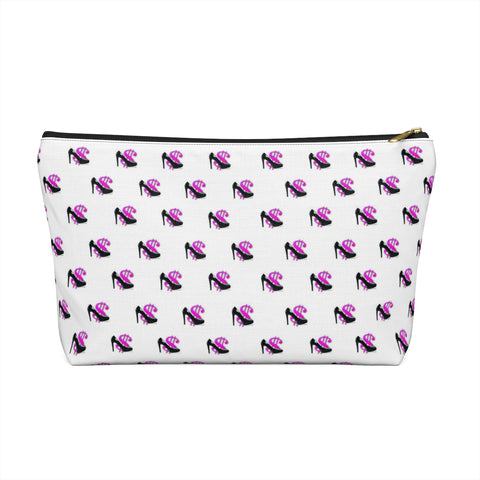 BOSS LADY make up pouch