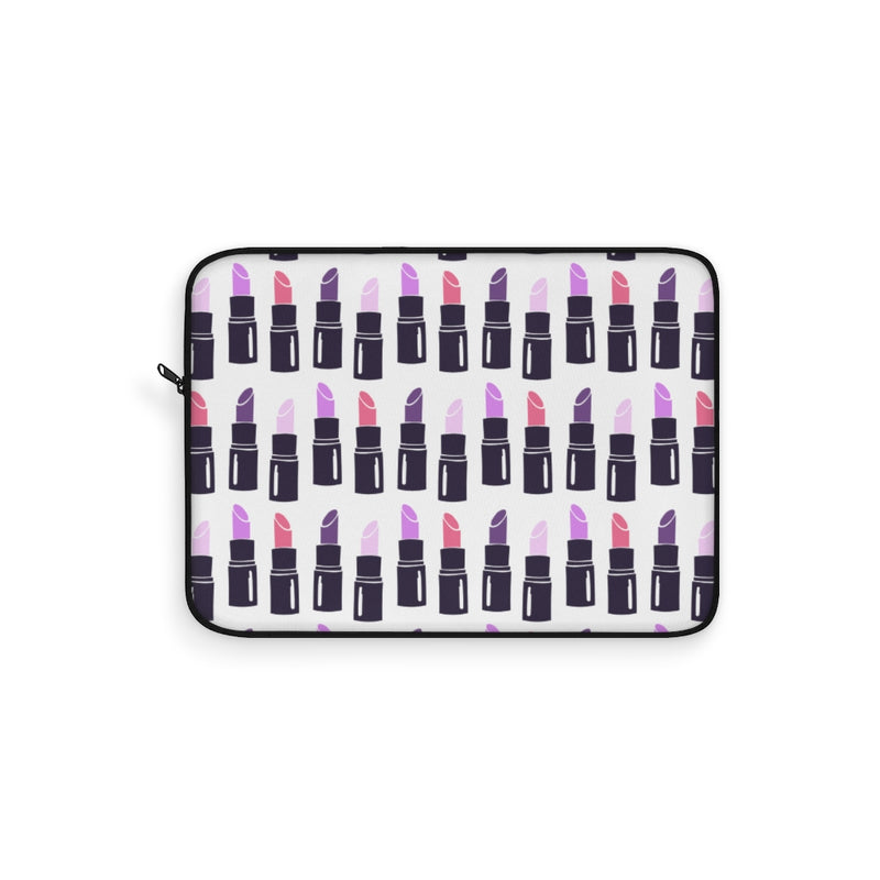 ROYAL LIPPIES Laptop Sleeve