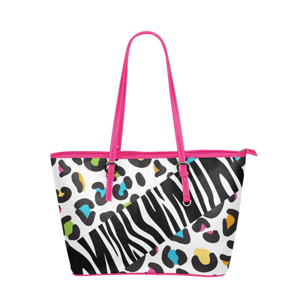 MIXIE CABOODLE SMALL TOTE