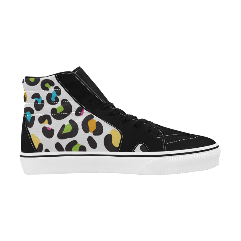THE CABOODLE SKATER GIRLS' SNEAKERS (sz 4.5-12)
