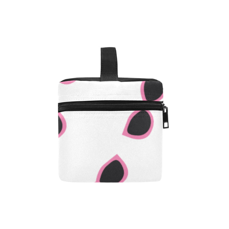 THE BOUGIE GIRLS SUNGLASSES LARGE LUNCH BAG