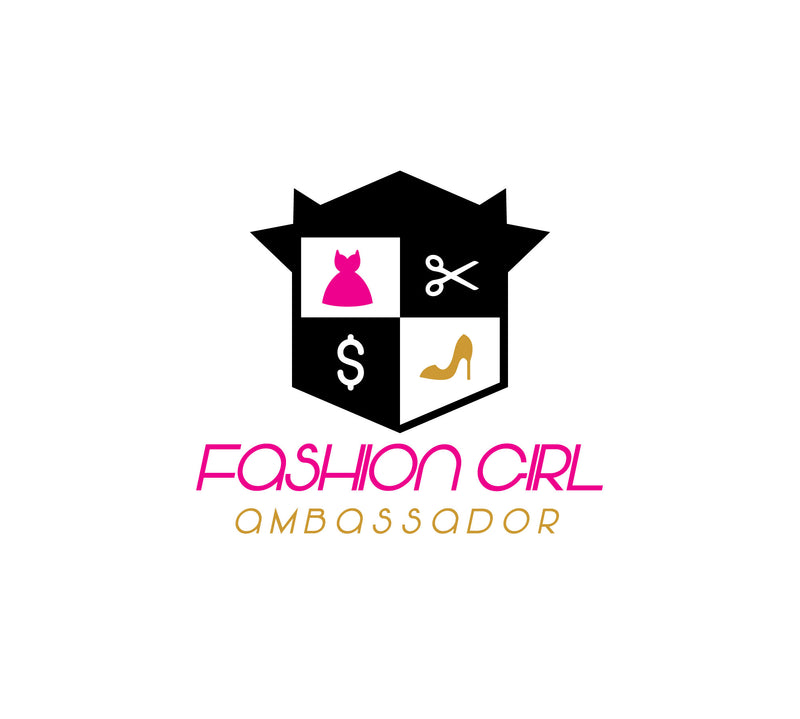 FASHION GIRL AMBASSADOR- $250 PRO LEVEL