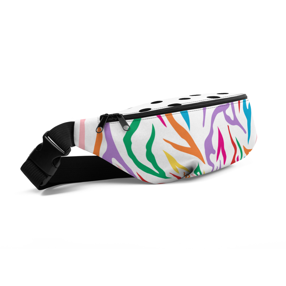 MIXIE MISSY FANNY PACK