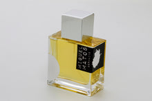 Load image into Gallery viewer, germaine perfume by miguel matos