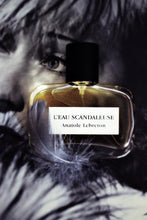 Load image into Gallery viewer, L'Eau Scandaleuse perfume by anatole lebreton