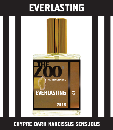 Perfume | Everlasting By The Zoo