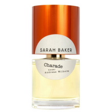 Load image into Gallery viewer, charade perfume by sarah baker