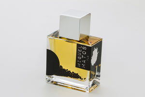 Tar perfume by miguel matos
