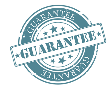 aladino guarantee