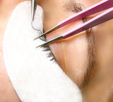 Eyelash Extensions Under Eye Gel Pads.Lint Free Patches - Glamour Beauty