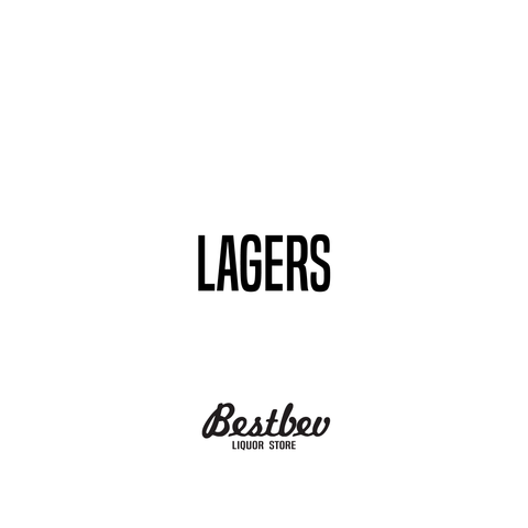 Lagers