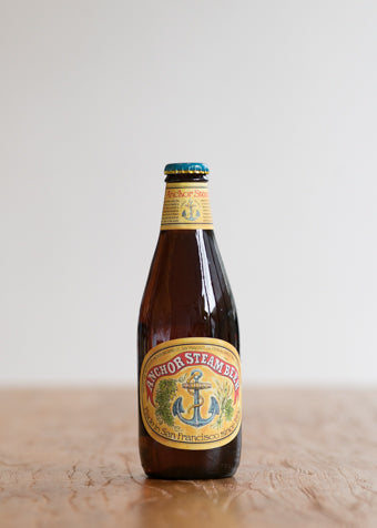 Anchor Steam®
