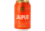 Thornbridge Jaipur (Pack of 12)