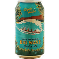 Kona Big Wave CAN