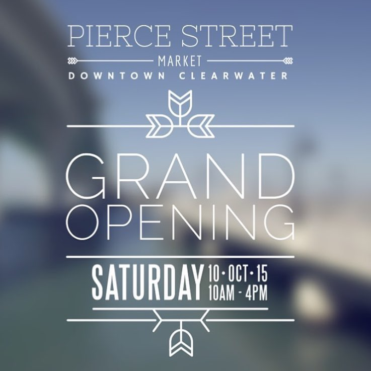 "alt=""Pierce-street-market-grand-opening-clearwater"""