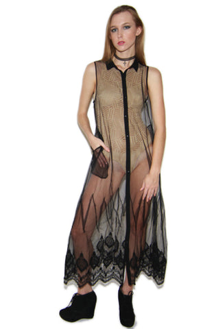"alt=""night-falls-mesh-maxi-embroidered-dress"""