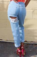 "alt=""charley-destroyed-boyfriend-jeans-in-light-blue"""