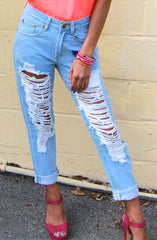 "alt=""reverse-charley-destroyed-boyfriend-jeans-in-light-blue"""
