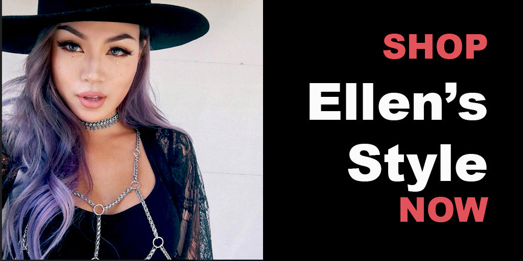 "alt=""shop-ellen-v-lora-s-style-now-at-sweet-rebel-boutique"""