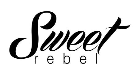 SWEET REBEL