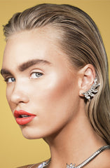 "alt=""8-Other-Reasons-Aftermath-Clear-Jewels-Ear-Cuff-Set"""