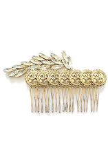"alt=""8-Other-Reasons-Bravado-Gold-Coin-Haircomb"""
